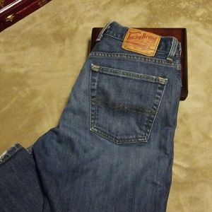 🍀 LUCKY  BRAND mens jeans